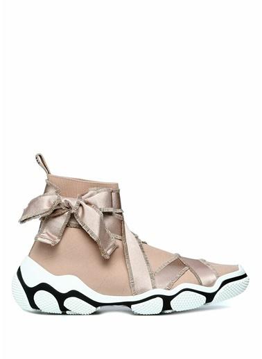 Redv Sneakers Ten